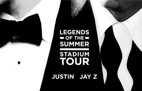 justin-jay-z-legends-tour
