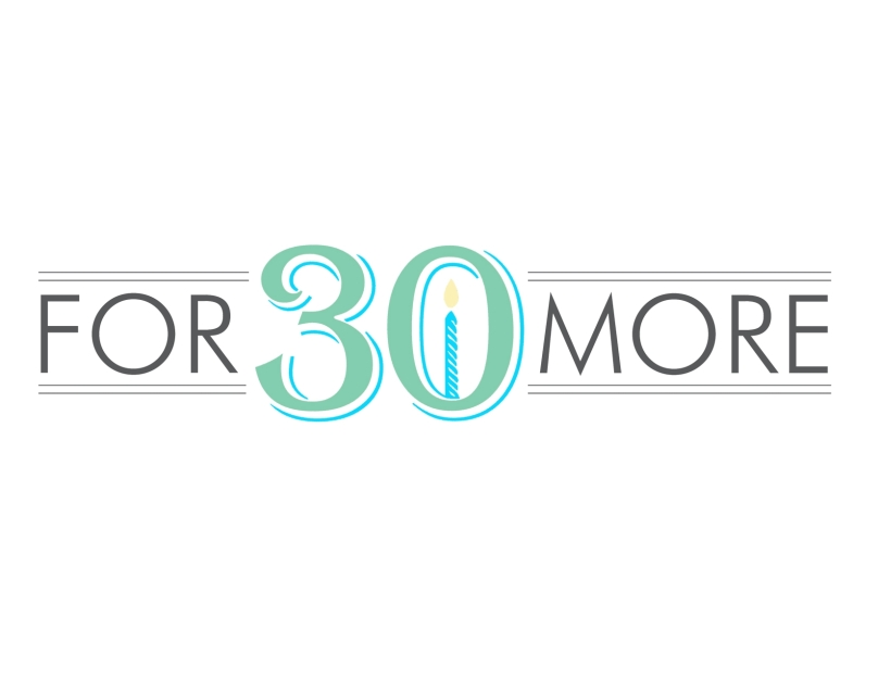For30More_Horizontal