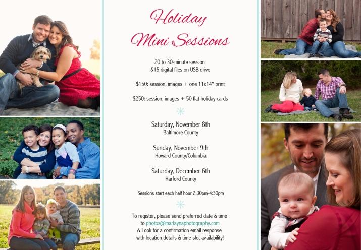 2014 Holiday Mini sessions-v3